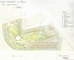 3870 Plan Verdun