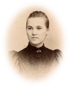 Elisabeth Céline